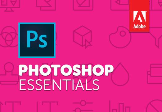 adobe photoshop exercise files