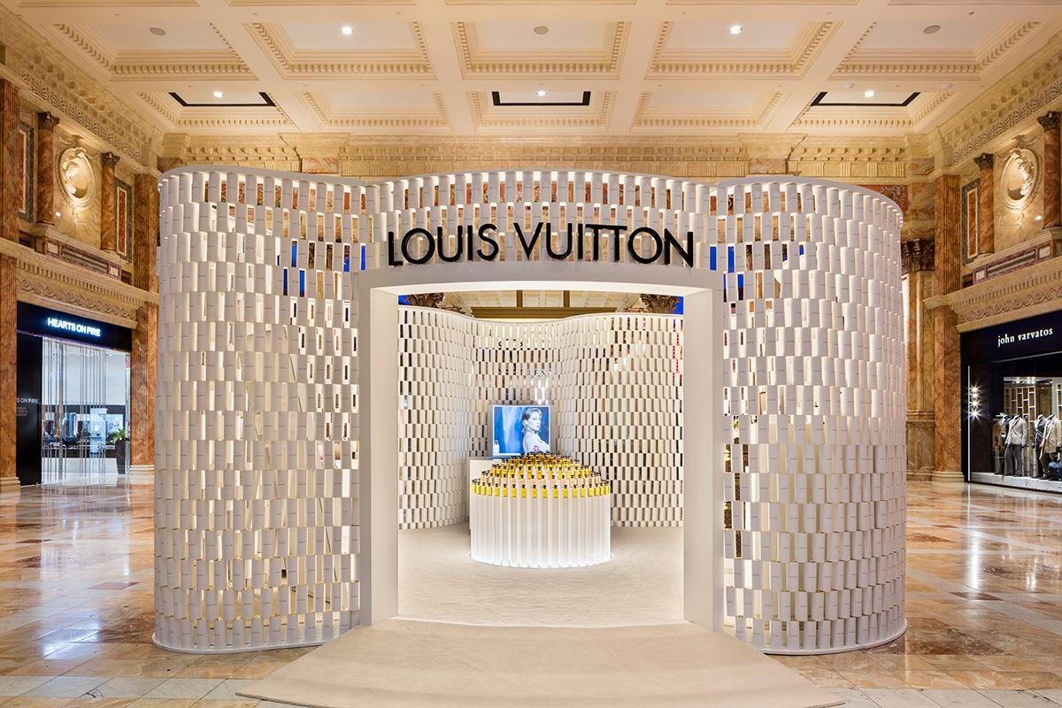 Louis-Voutton-Pop-Up