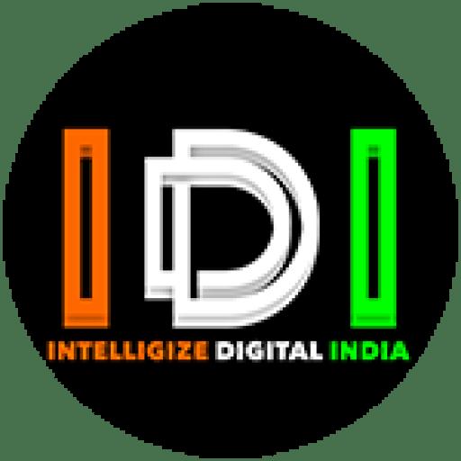 Intelligize Digital India