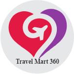 Travel Mart 360