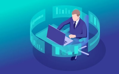 3 Ways the Proliferation of Data is Affecting Your Due Diligence