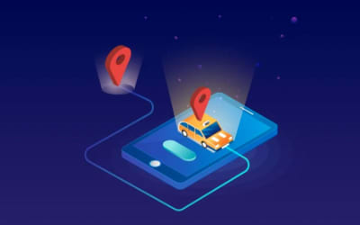 Trends in the Gig Economy: Will the Need for Due Diligence Increase?