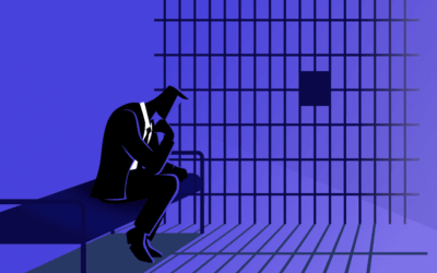 White-Collar Criminals: Felons of the Financial Industry