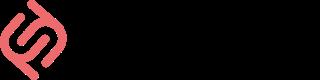 logotipo Fluencypass.com