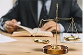 imagem experiência Inglês para advogados