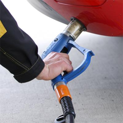 Montaż instalacji LPG z homologacją