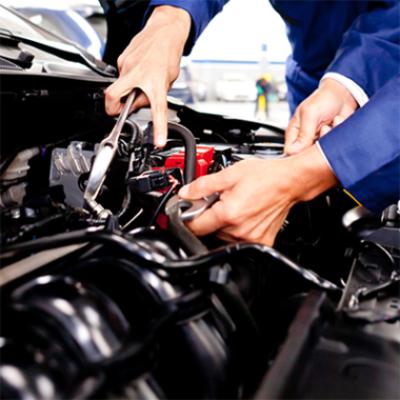 Povećanje snage motora (Chip-Tuning)