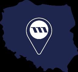 Warsztat samochodowy, Mechanik, Lakiernik, Wulkanizacja - Opinie - Znajdź auto serwis z Motointegrator.com
