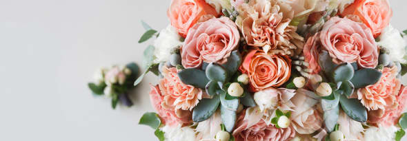 The Ultimate Flower Gifting Guide with their Meanings