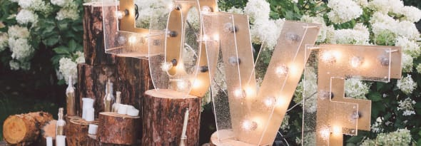 Wedding Flower Trend Predictions for 2021