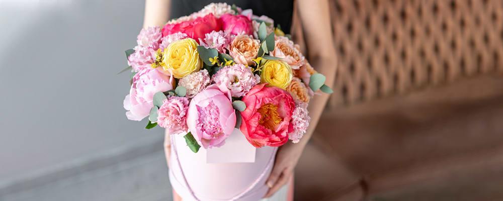 Mixed-Peony-Bouquet