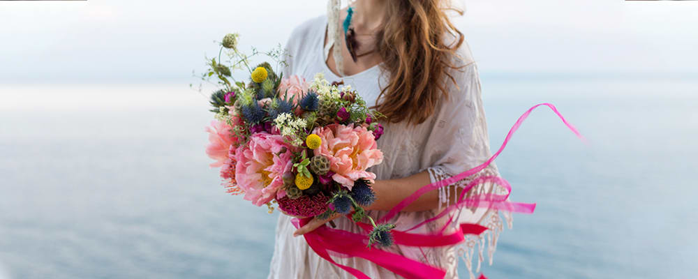 Peony-Bride-Bouquet