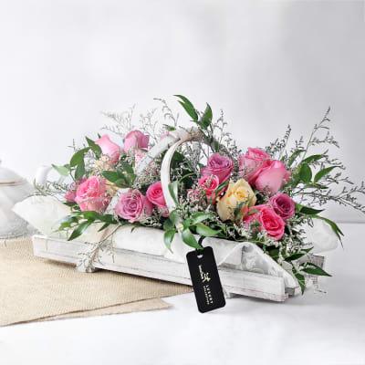 Birthday Flowers Online