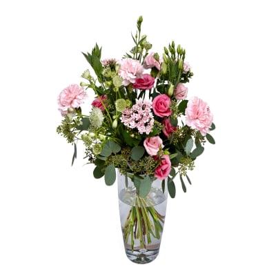 Bouquet Florist Choice