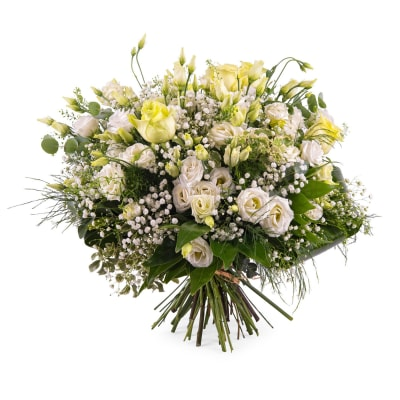 Bouquet of spring flowers order flowers online interflora india bouquet of spring flowers mightylinksfo