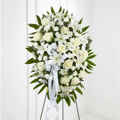 Exquisite Tribute