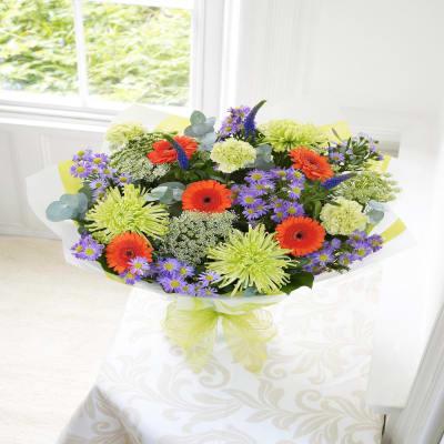 Flower Delivery Malta Send Flowers To Malta Interflora India