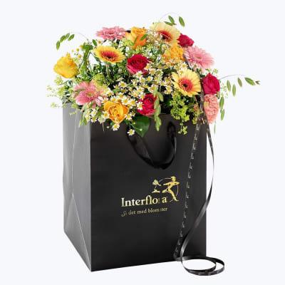 Spring Bouquet Large