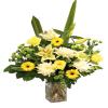 Bouquet Vanilla & Mint