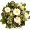 Floramia Online