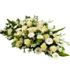 Funeral arrangement Online