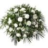 Funeral sheaf Online