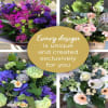 LARGE FLORIST CHOICE HAND-TIED Online