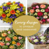 SPRING HAND-TIED Online