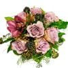 Sweet Dream in Pink Online