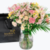 The Favorite with Flora Vase Online