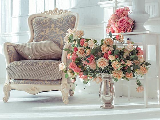 Send Flowers Online India Flower Delivery In Mumbai Delhi