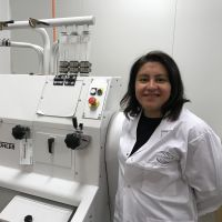 InterGrain Appoints New Wheat Milling Specialist