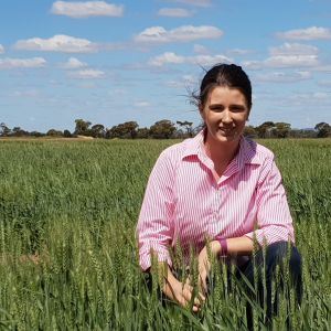 InterGrain appoints new Eastern Territory Manager
