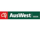 AusWest Seeds - Moree