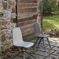 כסא דגם SLIM