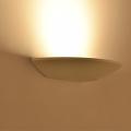 גוף תאורה צמוד קיר בלייזר