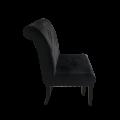 כיסא דגם מילאנו