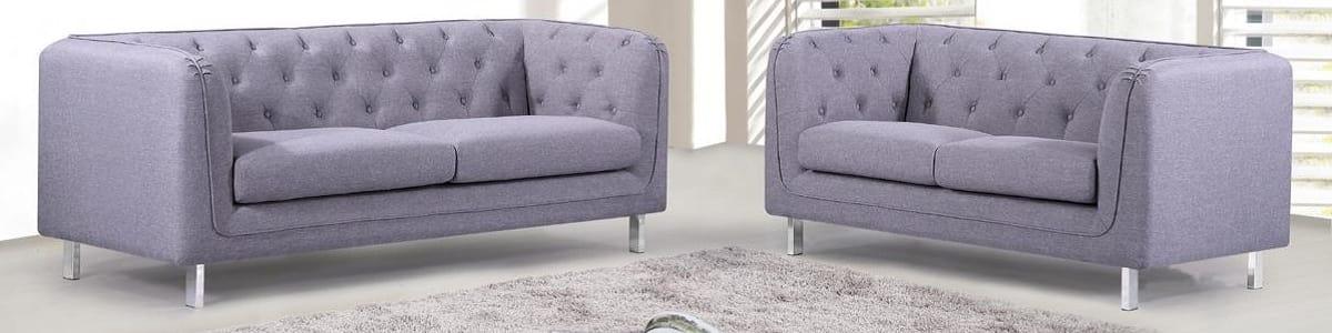 במבו רהיטים