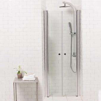 מקלחון אודם