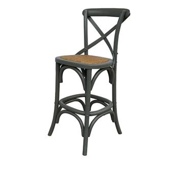 כסא בר קיאני