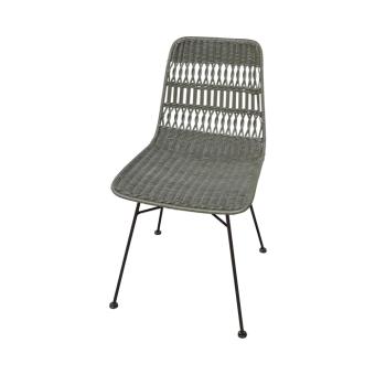 כסא סו