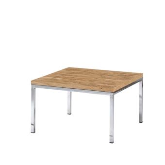 שולחן צד נירו