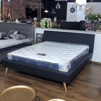 מיטה יבוא דגם 224