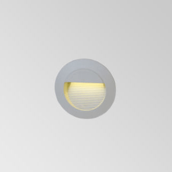 גופי תאורה שקועי קיר 960