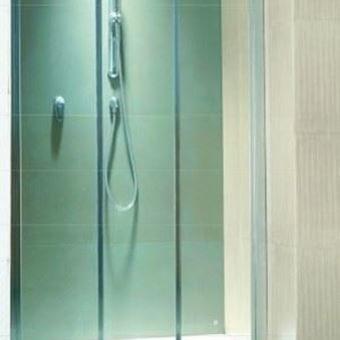מקלחון חזית דגם 18A3