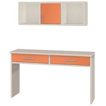 YC300 | שולחן כתיבה + כוורת תלייה