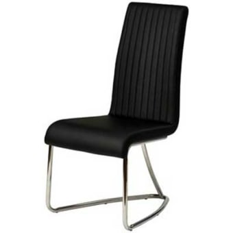 כיסא לפינת אוכל דגם 482