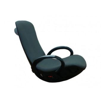 כורסא למשחקי PLAYSTA