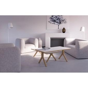 כורסא דו מעוצבות 97855