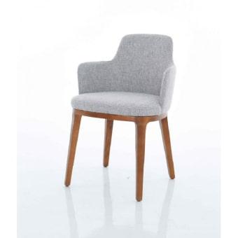 כיסא אורח/כורסת טלוויזיה 0015